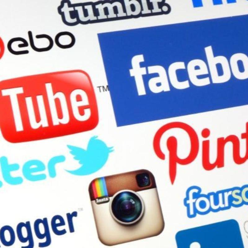 Integração às Redes Sociais